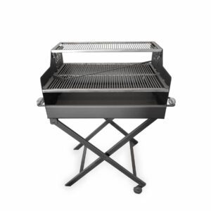 Grill 1200